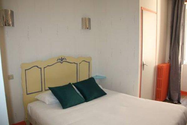 Hotel Republique - 3