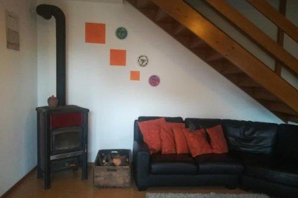 Residence Mezzosole - 19