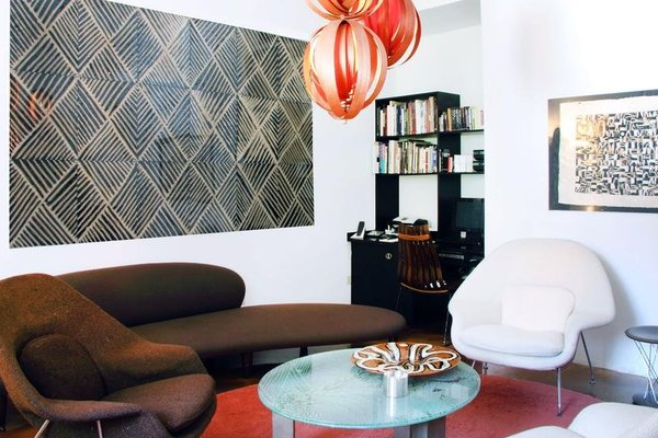 3 Rooms 10 Corso Como Milano - фото 18
