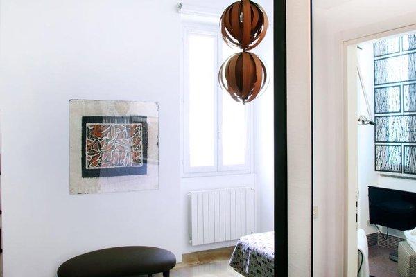 3 Rooms 10 Corso Como Milano - фото 21