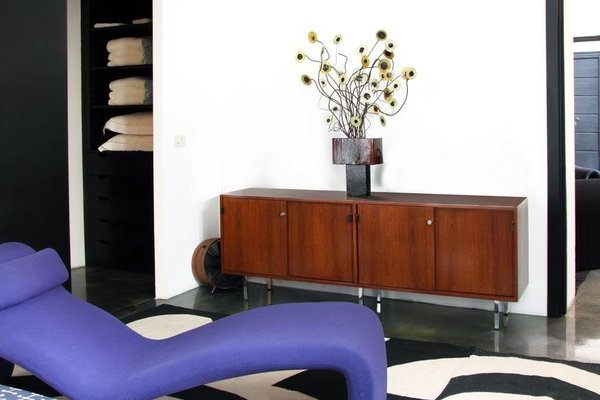 3 Rooms 10 Corso Como Milano - фото 4