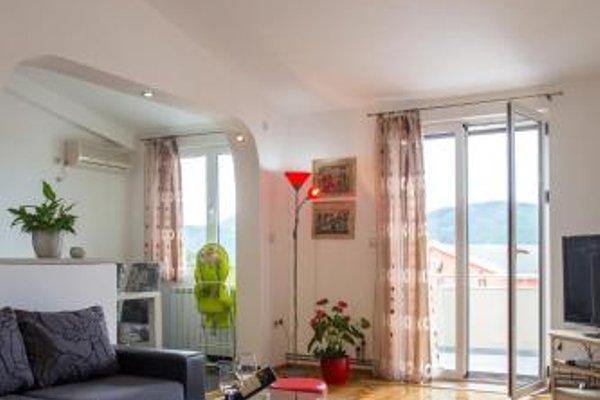 Apartments Vila Masha - 10