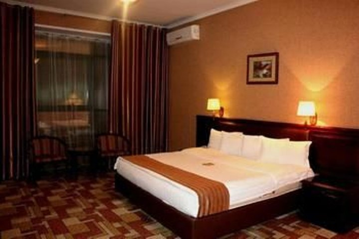 guestfriendly_dushanbe