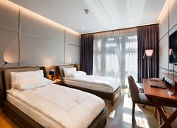 Fer Hotel фото 3