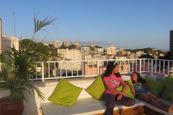 Hotel Lis Mallorca - фото 53