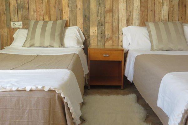 Hotel Lis Mallorca - фото 54