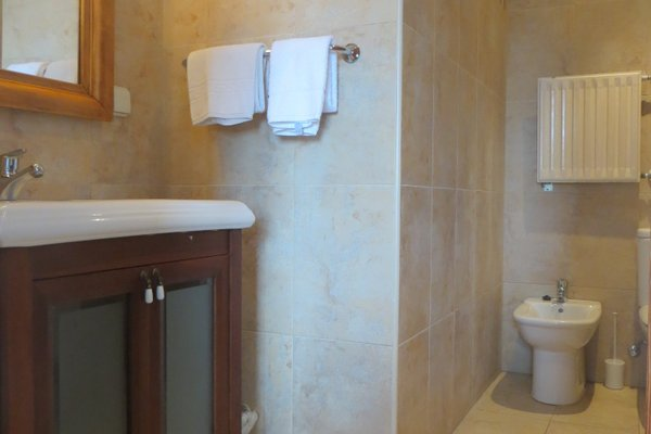 Hotel Lis Mallorca - фото 55