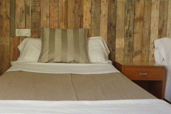 Hotel Lis Mallorca - фото 57