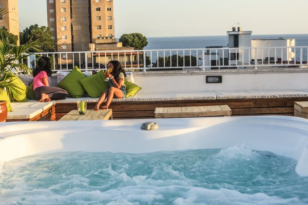 Hotel Lis Mallorca - фото 58