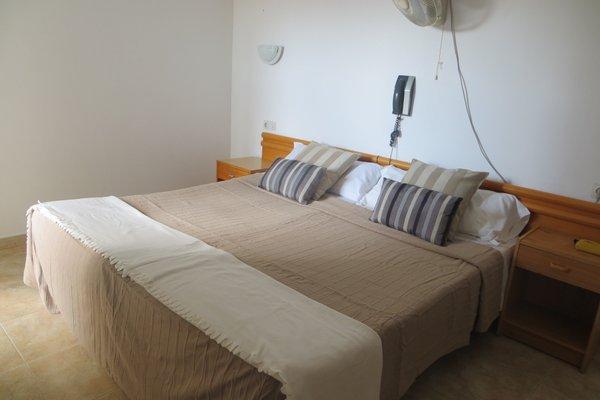 Hotel Lis Mallorca - фото 60