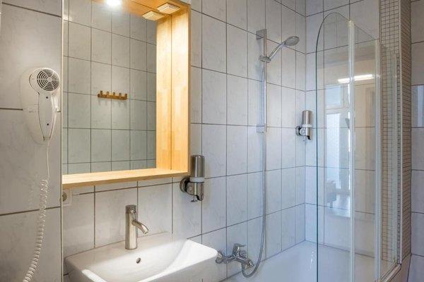 dingdong koblenz - city apartments - фото 4