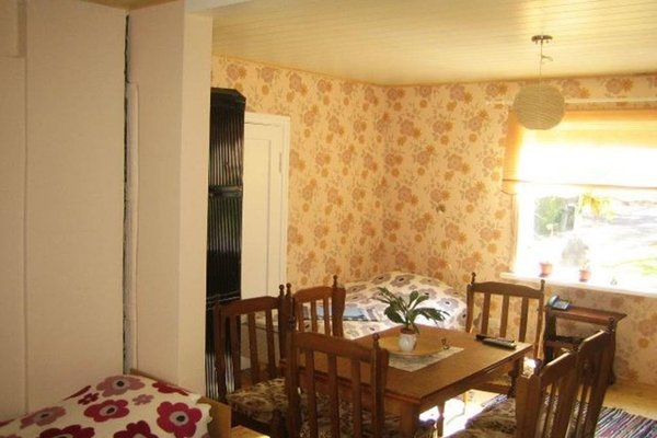 Ungru Home Accommodation - фото 5