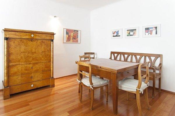 Apartment Seilerstatte - фото 3