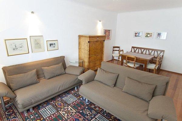 Apartment Seilerstatte - фото 4