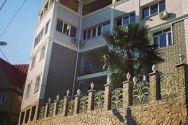 Гостевой Дом Карина - фото 7
