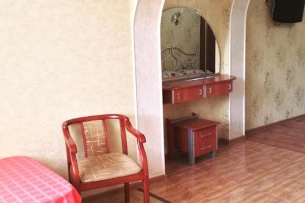 Гостевой Дом Карина - фото 9