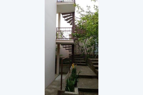 Гостевой дом «Архос» - фото 22