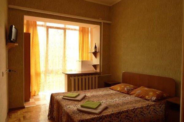 Аркона на Крепостной - фото 3