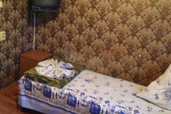 Гостевой Дом «У Риты» - 50