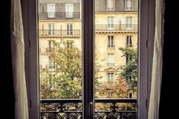 Hotel le Royal Rive Gauche - 22