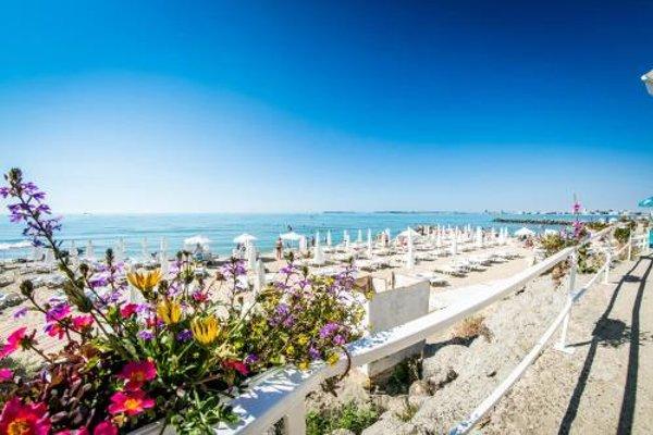 Prestige Sands Resort - фото 23