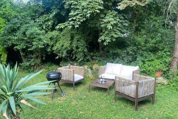 Appartement in Graz-Geidorf - фото 31