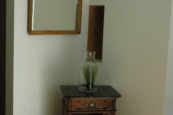 Appartement in Graz-Geidorf - фото 10