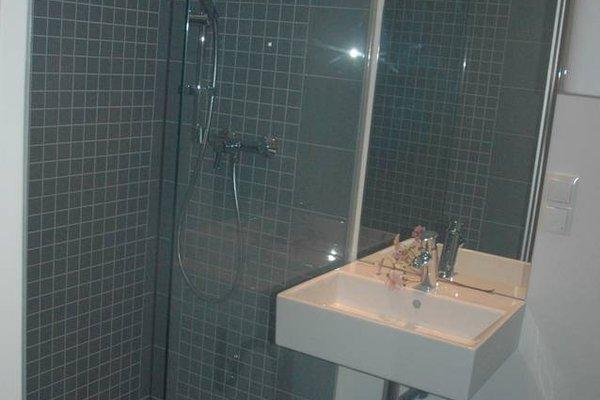 Appartement in Graz-Geidorf - фото 11