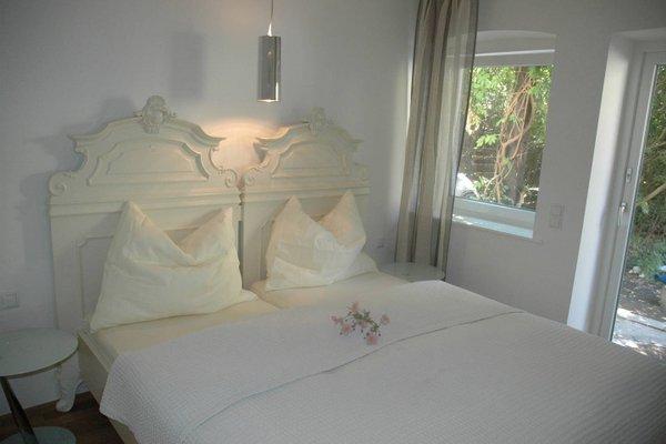 Appartement in Graz-Geidorf - фото 3