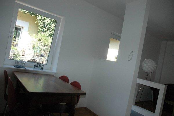 Appartement in Graz-Geidorf - фото 4