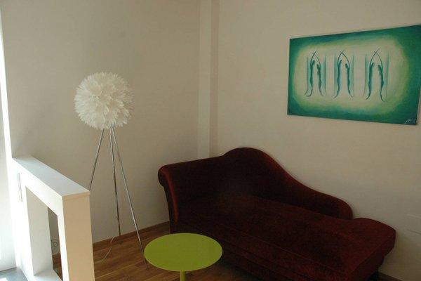 Appartement in Graz-Geidorf - фото 5