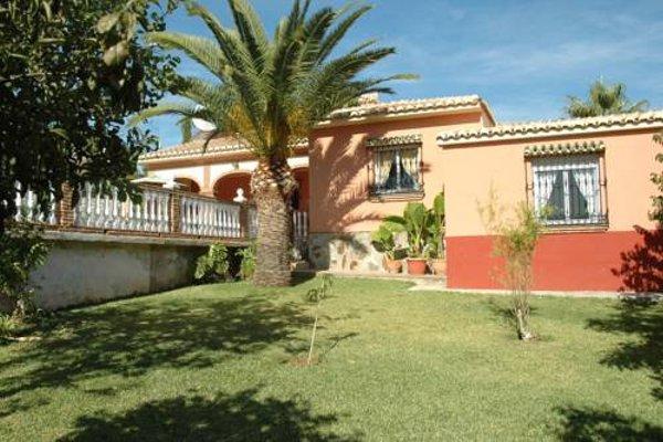 Villa La Palma - 22