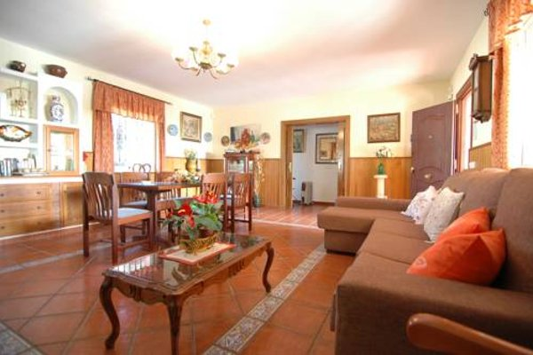 Villa La Palma - фото 6