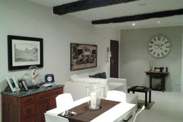 Appartamento Piazzetta La Maddalena - 50