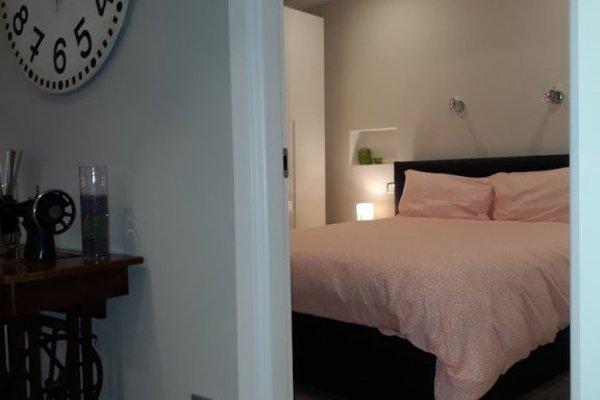 Appartamento Piazzetta La Maddalena - 7