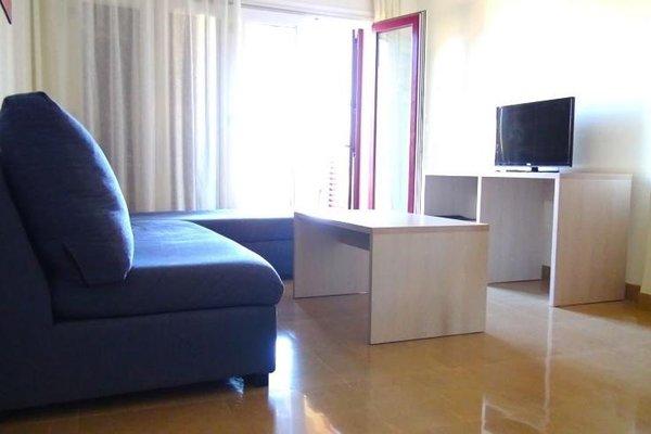 Apartamentos Turisticos Dream Sea - фото 3