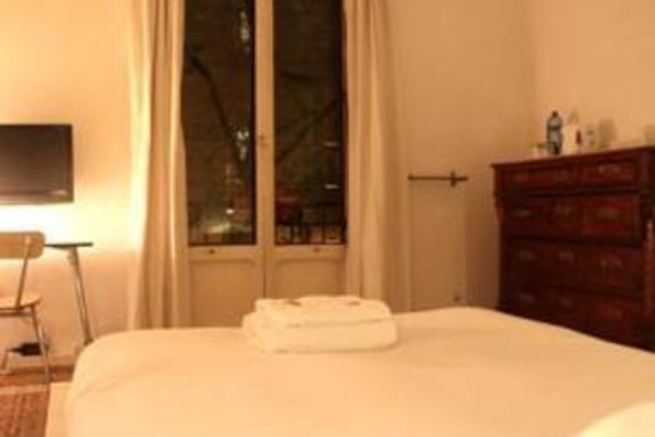 Cadarso Bed - Breakfast - 4