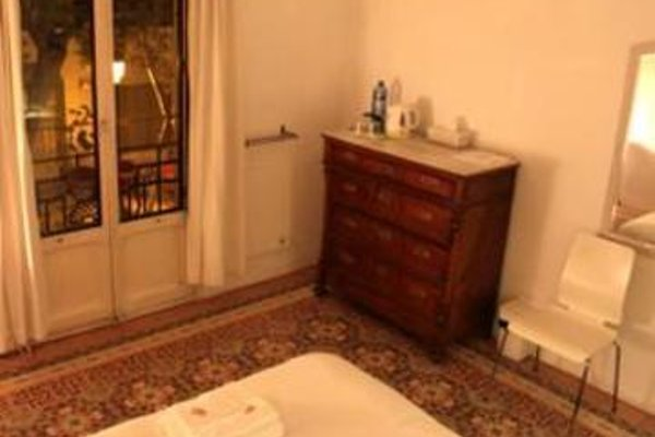 Cadarso Bed - Breakfast - 7
