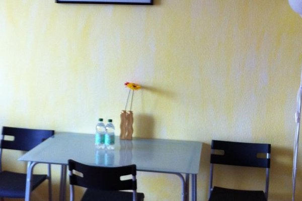 Best of Vienna Apartments Rienosslgasse - фото 5