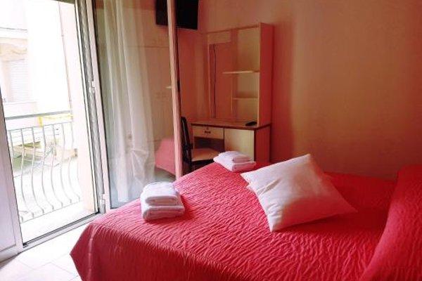 Hotel Giannella - фото 50