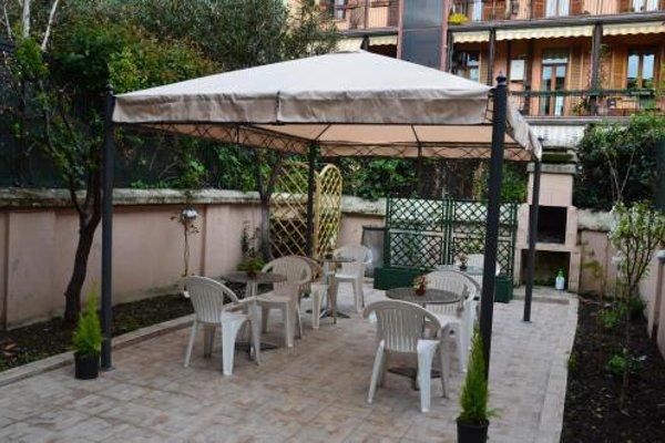 New Milan - фото 19