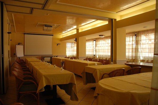 Hotel Caesar - фото 10