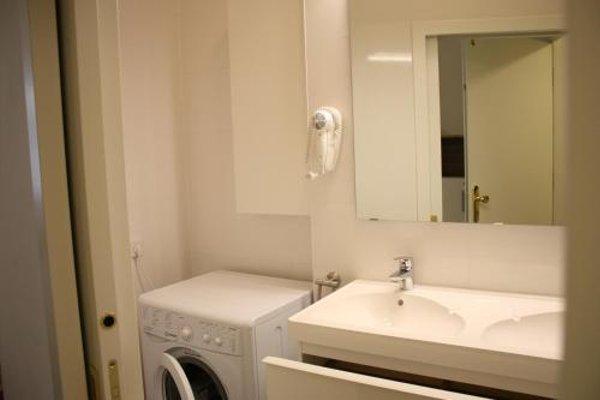 GoVienna Luxury Oldtown Apartment - фото 16