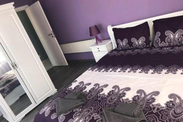 Predela 1 Bansko Apartment - 3