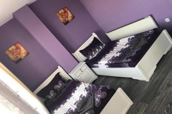 Predela 1 Bansko Apartment - 5