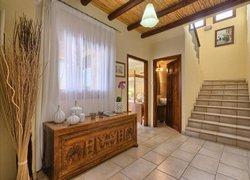 Villa Palati фото 2