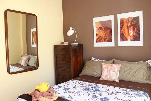 Dream Apartment - фото 3
