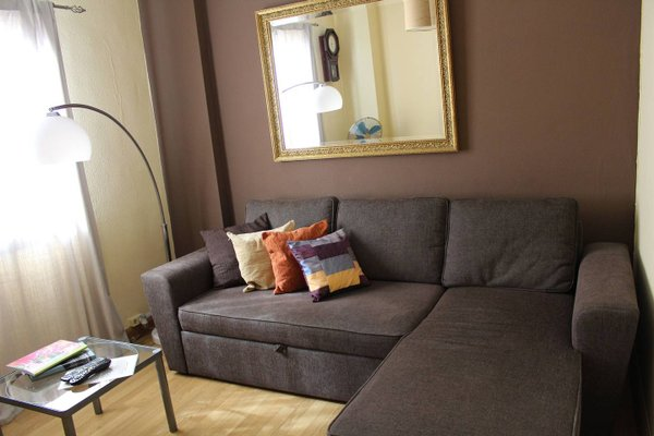Dream Apartment - фото 5