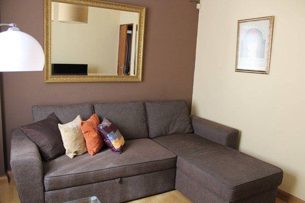 Dream Apartment - фото 6