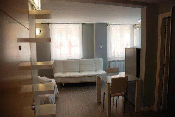 Apartamentos El Capricho de Madrid - 50